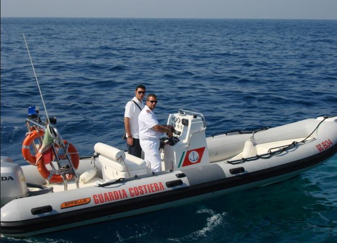 gommone-guardia-costiera-latina24ore-57869333