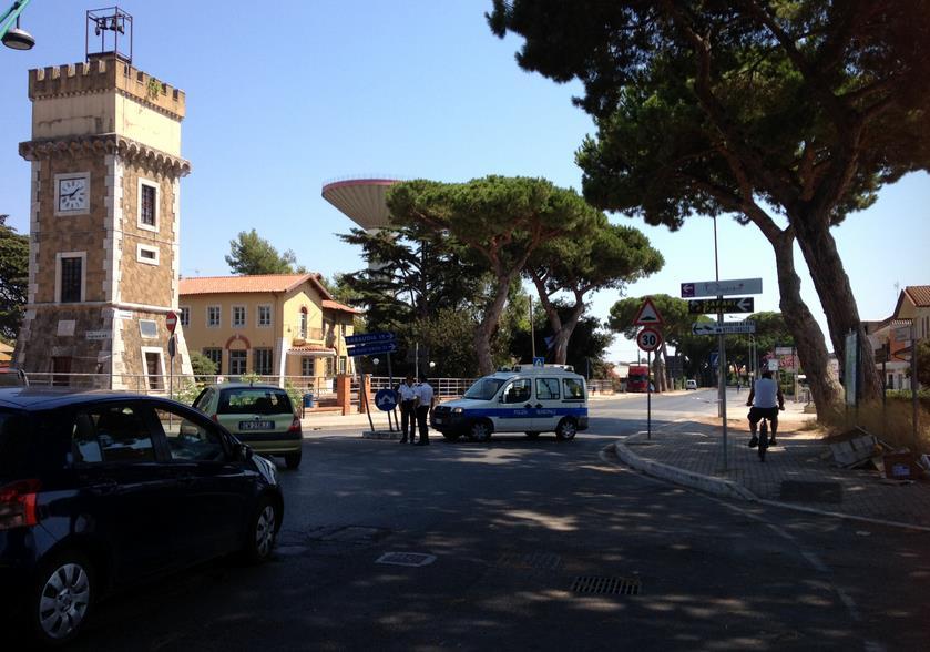 incidente-borgo-grappa-latina-24ore-99888