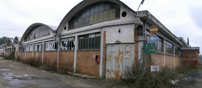 latina-fabbrica-abbandonata-567998