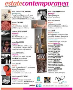 mad-estate-2013-latina24ore