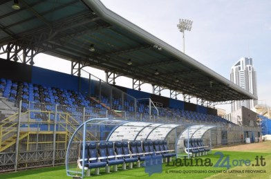 nuovo-stadio-francioni-latina24ore-3887691