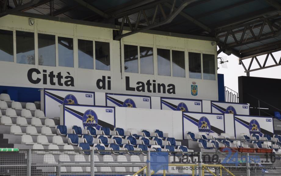 nuovo-stadio-francioni-latina24ore-476t76ed5