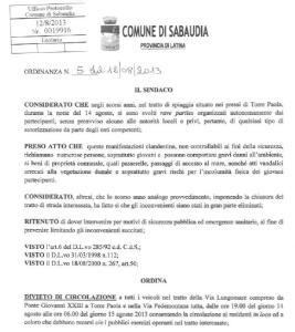 ordinanza-sabaudia-lungomare-latina24ore-589743