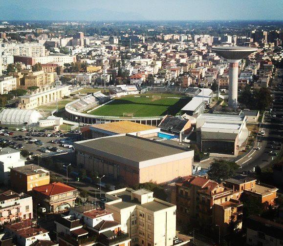panoramica-latina-stadio-latina24ore-6098222