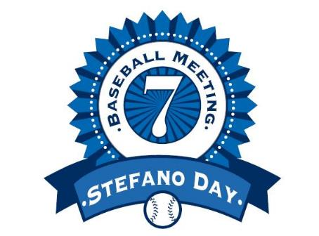 stefano-day-baseball-2013