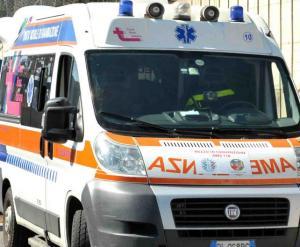 ambulanza-118-latina-24ore-99800