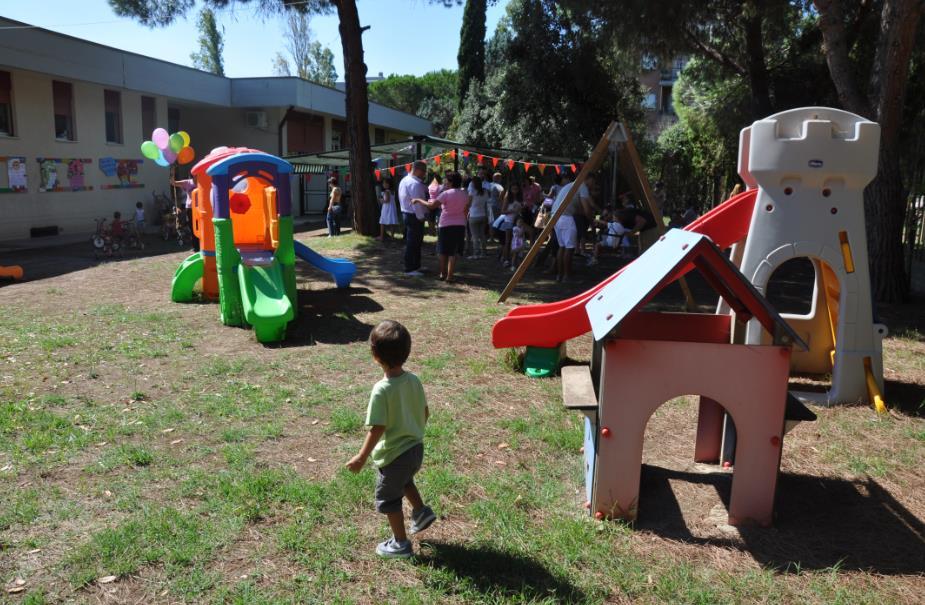 asilo-babylandia-latina-bambini-giostre-latina-24ore-02