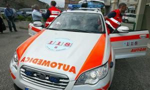 automedica-118-latina-24ore-57862295