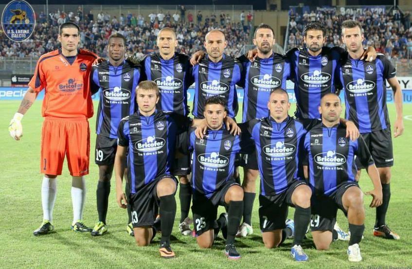 calcio-latina-formazione-2013-2014-01