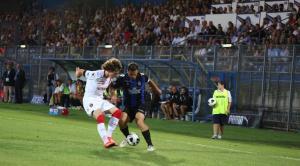 calcio-latina-lanciano-24ore