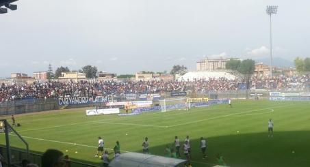 calcio-latina-varese-001