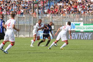 calcio-latina-varese-03