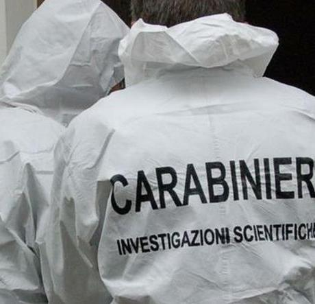 carabinieri-scientifica-ris-latina-24ore