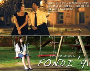 film-fondi91-latina24ore