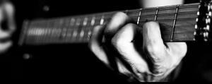 musica-chitarra-latina-24ore
