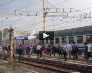 video-sezze-treno-incendio
