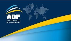 aeroporto-di-frosinone-latina-24ore