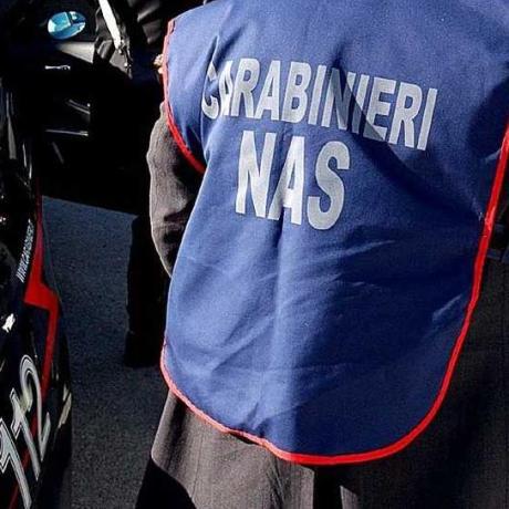 carabinieri-nas-latina-24ore