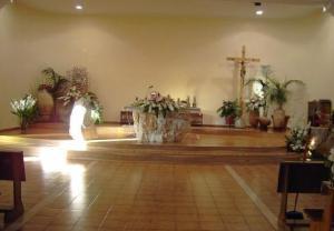 chiesa-san-carlo-borromeo-latina