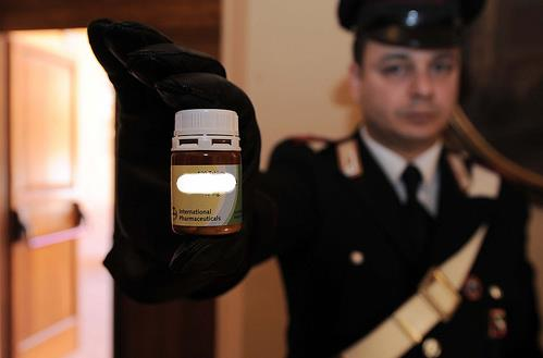 doping-palestre-carabinieri-latina-24ore