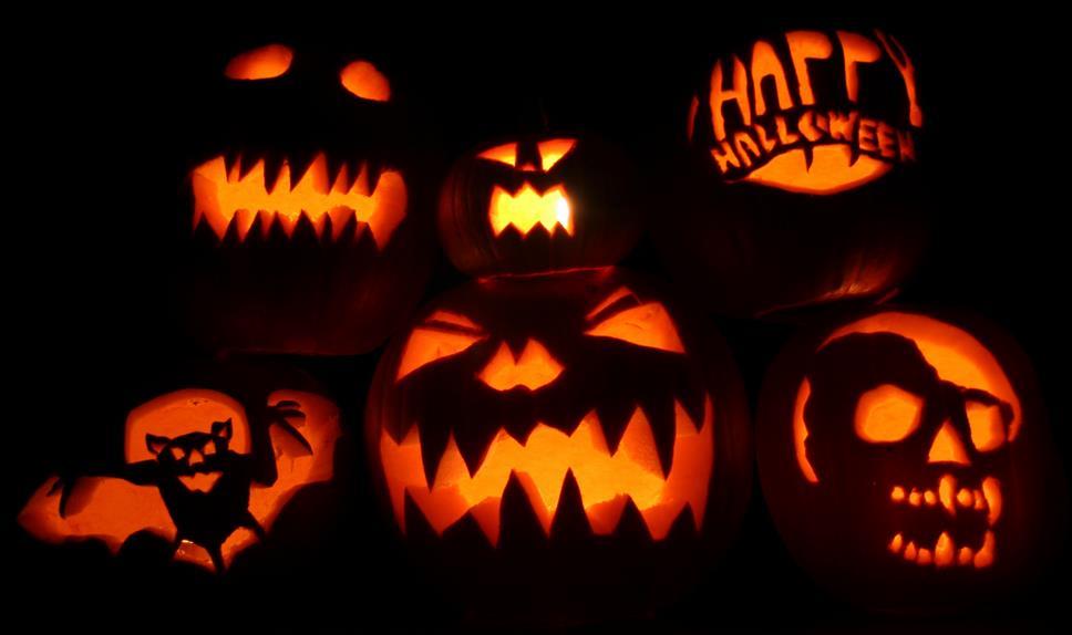 halloween-latina-24ore