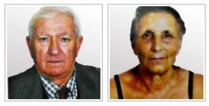 incidente-via-villafranca-vittime-latina-24ore