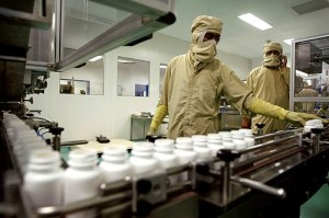 industria-farmaceutica-latina-24ore
