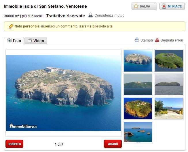 isola-santo-stefano-vendita