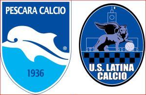 pescara-latina-24-ore-336