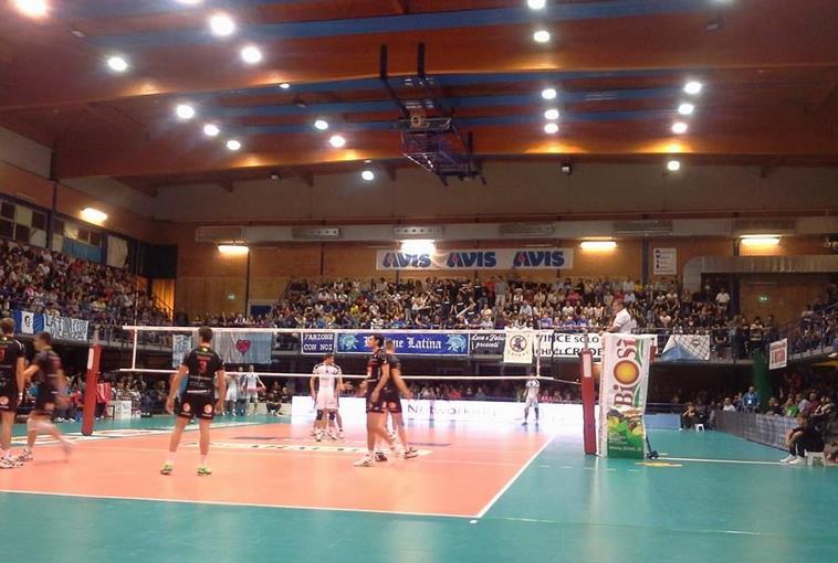 volley-latina-24ore