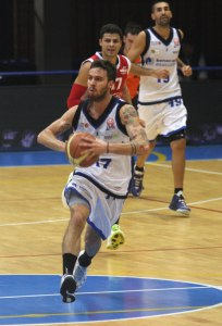 Davide-Bonacini-latina-24-ore-352