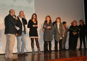 atlantis-documentario-latina-24ore