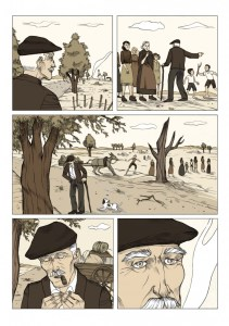 canale-mussolini-graphic-novel-latina24ore-01