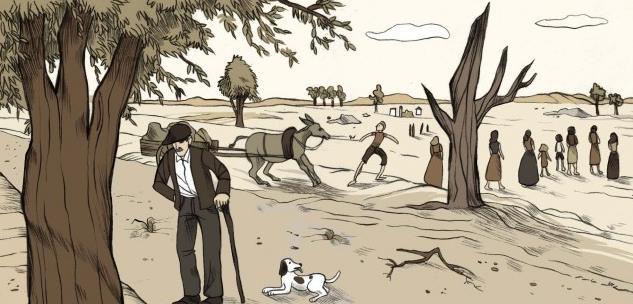 canale-mussolini-graphic-novel-latina24ore