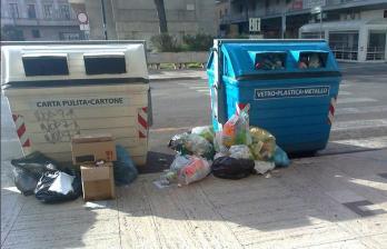 cassonetto-immondizia-latina-24ore-7