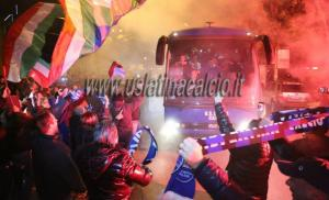 latina-calcio-festa-francioni-stadio