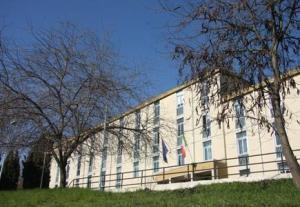 liceo-de-magistris-sezze-latina24ore