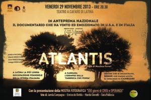 mostra-atlantis-latina-24ore