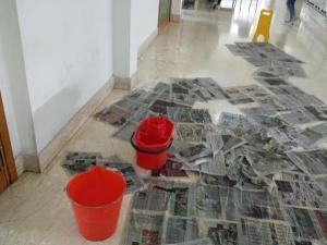 pavimento-bagnato-liceo-classico