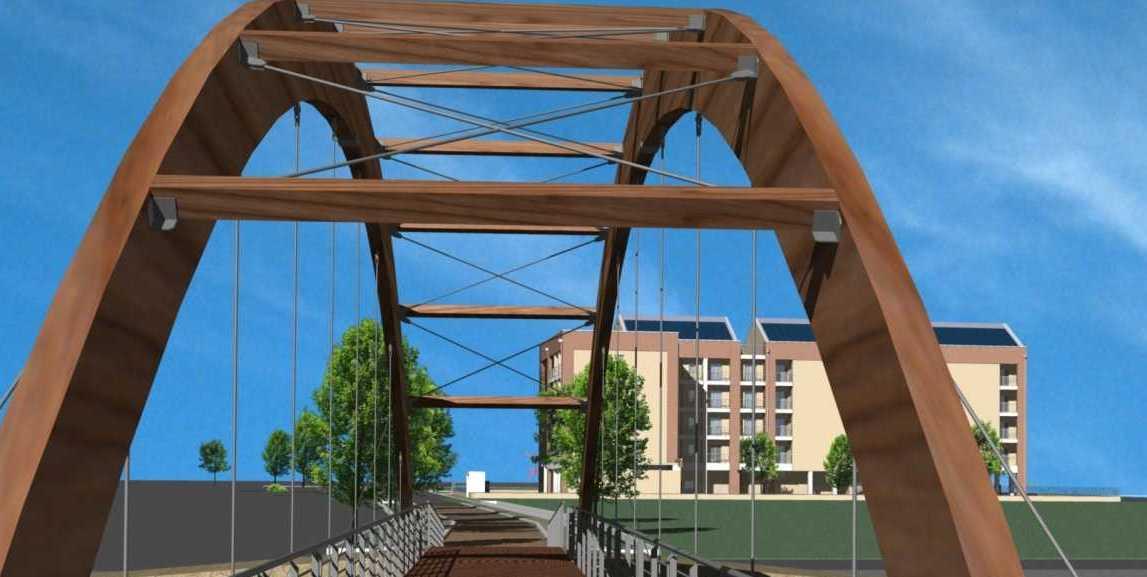 ponte-pantanaccio-latina-24ore