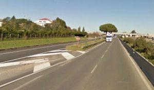 pontina-strada-latina24ore