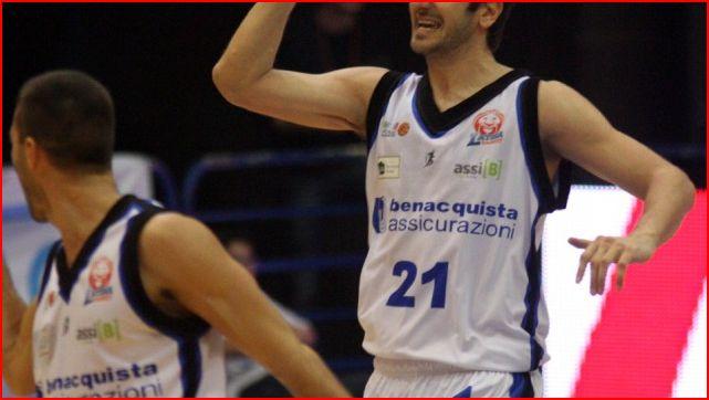 Benacquista-assicurazioni-latina-basket-latina24ore-412