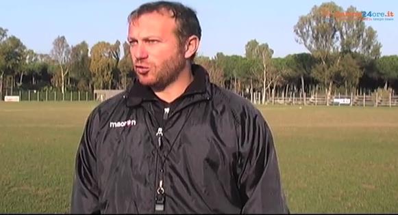 calcio-breda-intervista-latina24ore