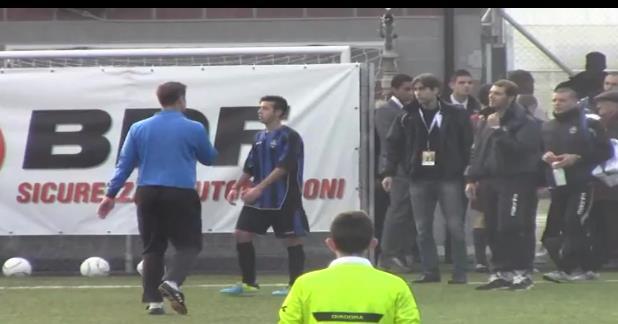 calcio-latina-watford