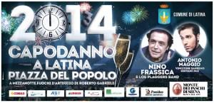capodanno-2013-latina-24ore