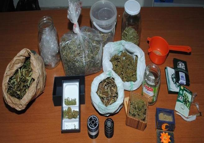 droga-latina-sequestro