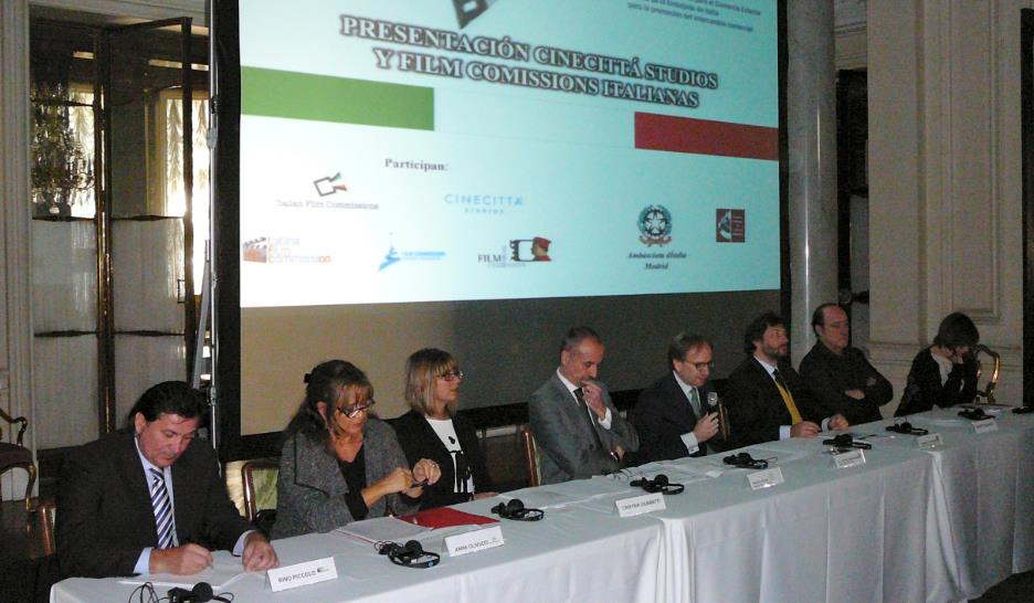 latina-film-commission-latina-24ore