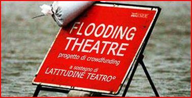 latitudine-teatro-latina24ore-401