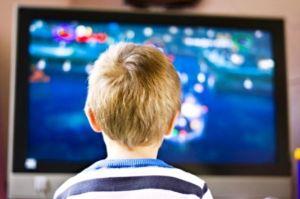 bambini-tv-latina-24ore