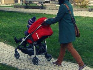 bambino-passeggino-latina-24ore